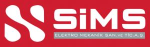 Sims Elektro Mekanik ve San. Tic. A.Ş.